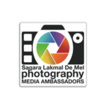 Official Photography Partner
